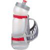 UltrAspire Isomeric Bottle 236 ml Pinnacle pink